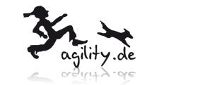 Banner_Agility.de.jpg