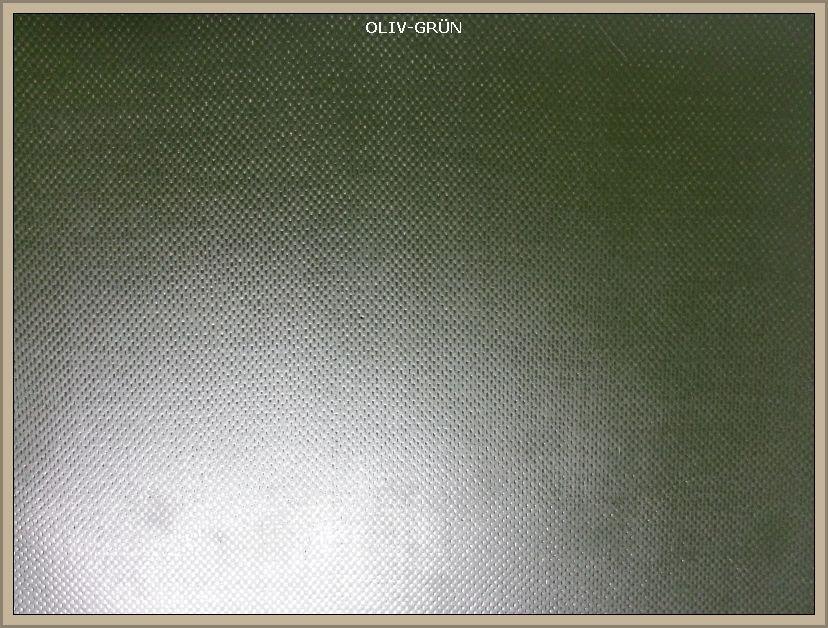 Oliv-Grün