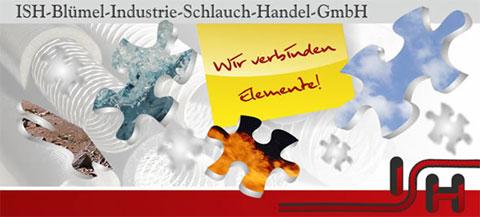 ISH Blümel GmbH